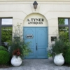 A. Tyner Antiques Showroom