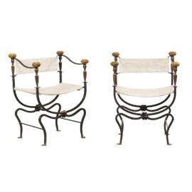 Chair 385