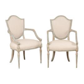 Chair 386