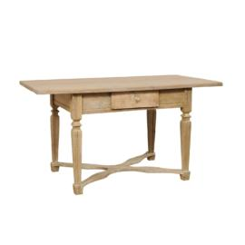 Table-1031