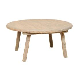 Table-1040