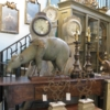A. Tyner Antiques Warehouse