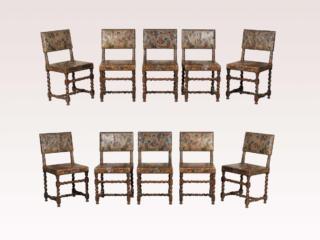 Chair 061