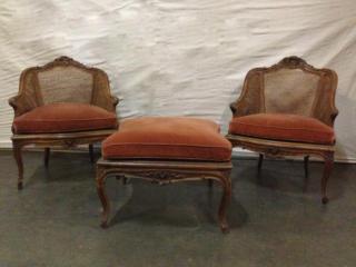 Chair 090