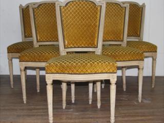 Chair 108