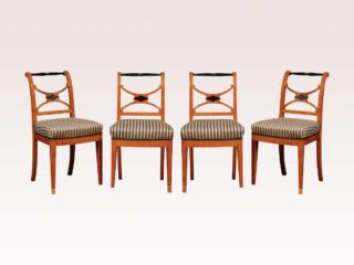 Chair 131