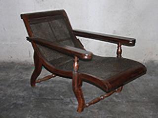 Chair 146