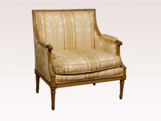 French Louis XVI Style Marquise