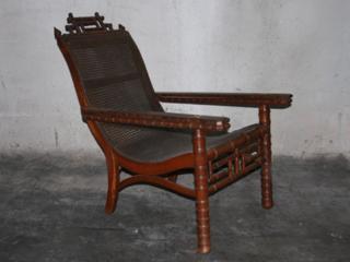 Chair 148