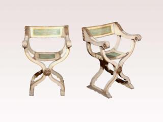 Chair 175