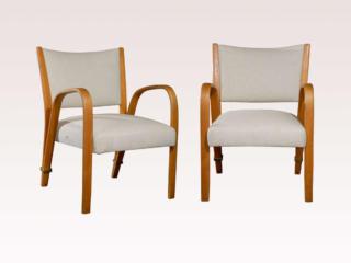 Chair 186