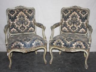 Chair 190