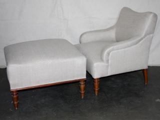 Chair 202