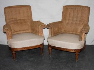 Chair 224