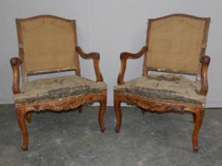 Chair 258