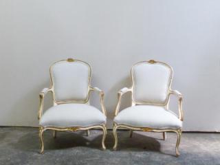 Chair 273