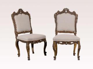 Chair 295