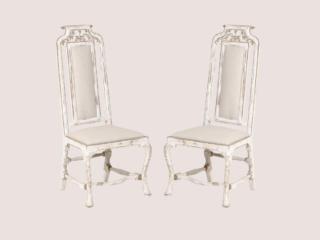 Chair 311