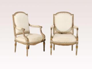 Chair 315