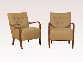 Chair 324