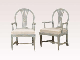 Chair 331