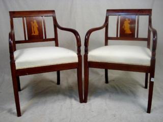 Chair 060
