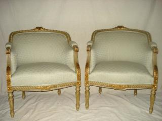 Chair 067