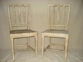 Chair 071