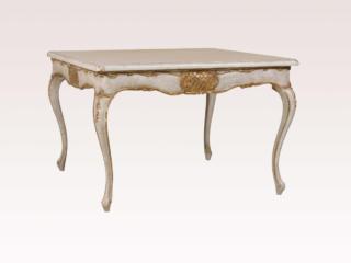 Italian 20th Century Side Table