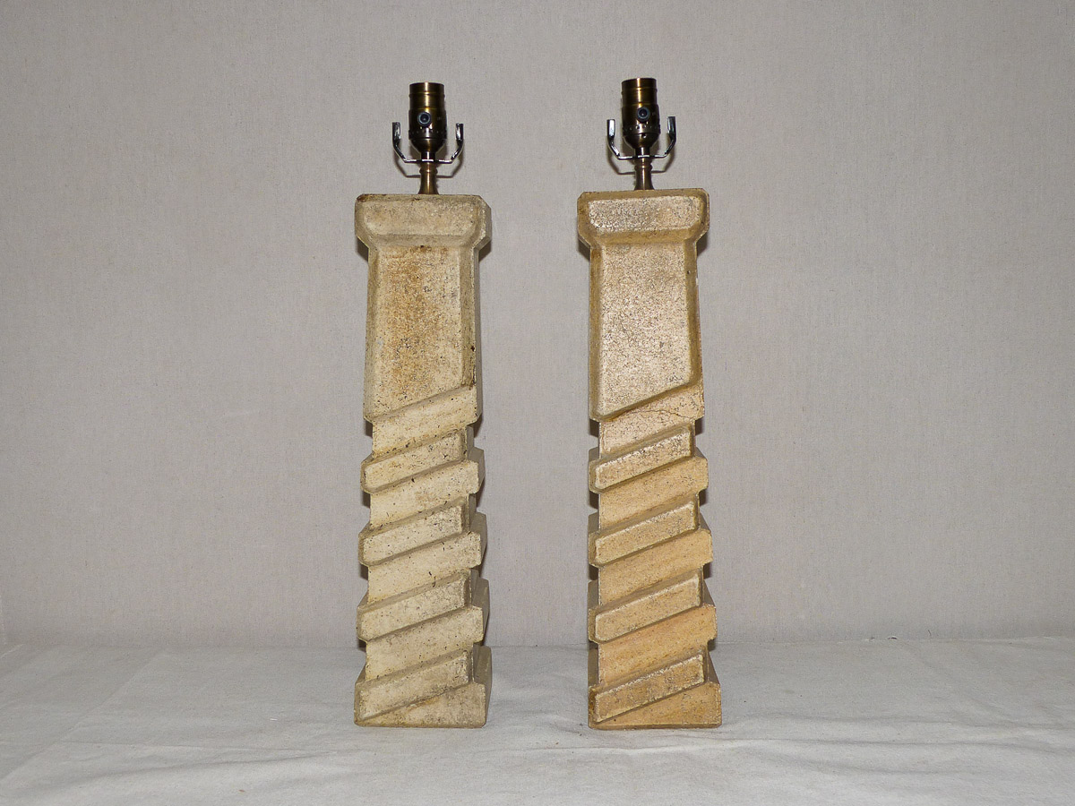Table Lamps 233